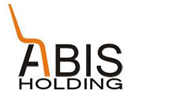 SIA ABIS HOLDING
